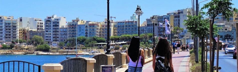 magic-mondayz-blog-malta-job-opportunities-2