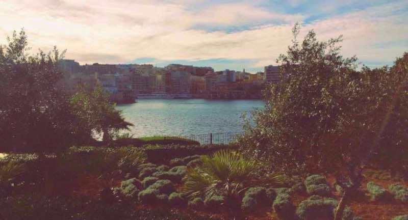 magic-mondayz-blog-malta-sliema-magic mondayz