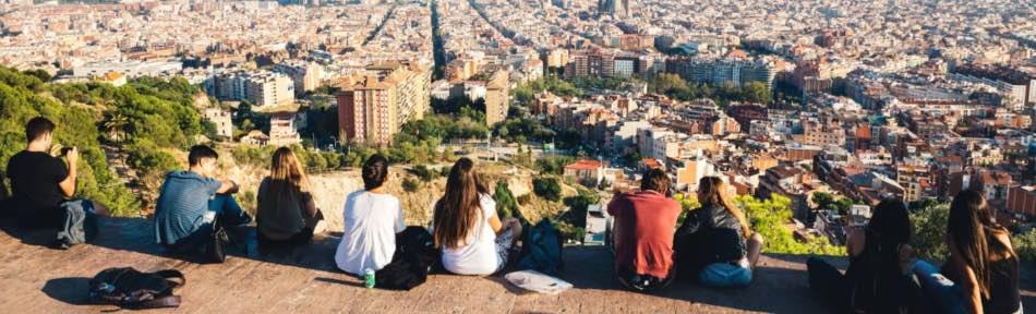 magic-mondayz-blog-next-stop-barcelona-2