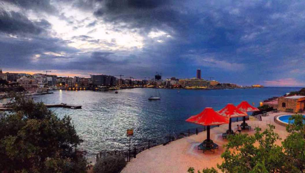 magic-mondayz-malta-blog-12magic mondayz