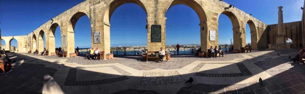magic-mondayz-malta-blog-4