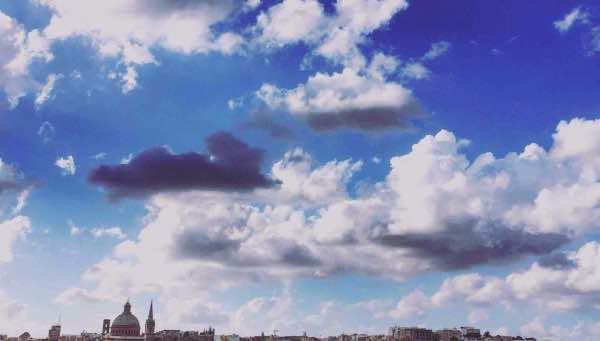 magic-mondayz-malta-blog-8magic mondayz