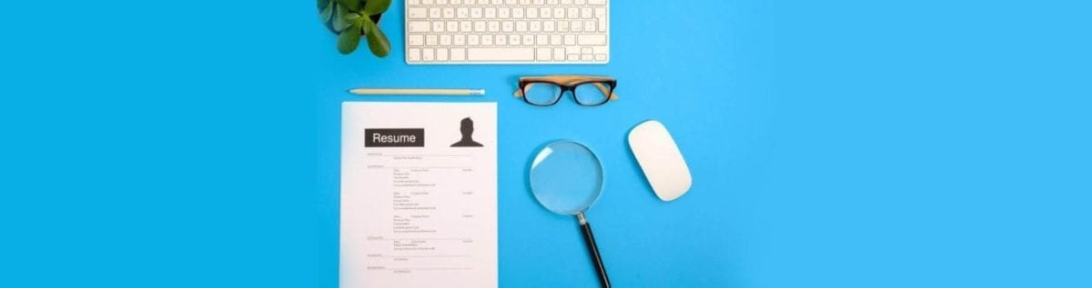 Top 10 ways on how to write the Best CV