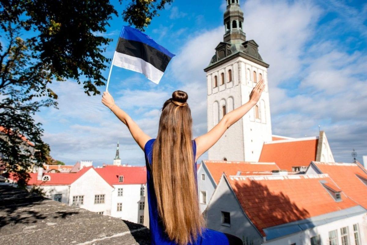 Why Estonia? Part 2: Life in Tallinn