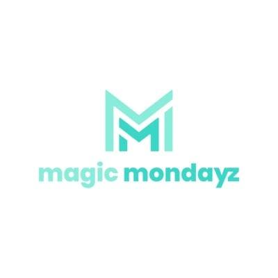 Magic Mondayz