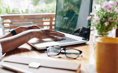 Tips on Remote Workstation Setup